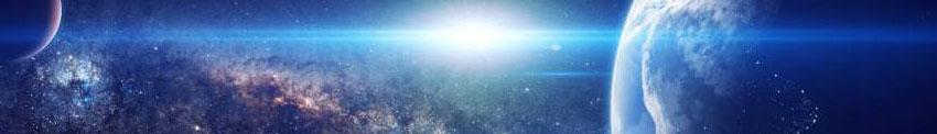 Sky Element Panorama