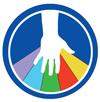 5 Element Healing Hand
